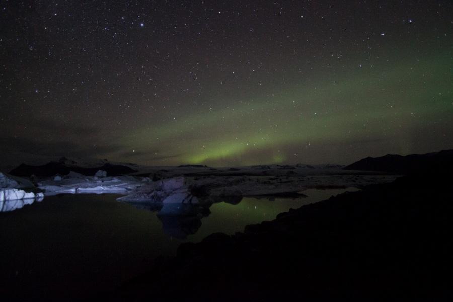 Les côtes du sud battues par le vent: Vik - Höfn | Islande (jour 3) 5